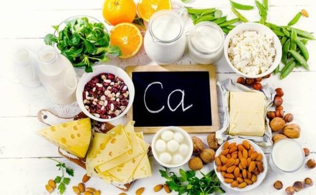 cách để tăng 1m8 - bổ sung dinh dưỡng