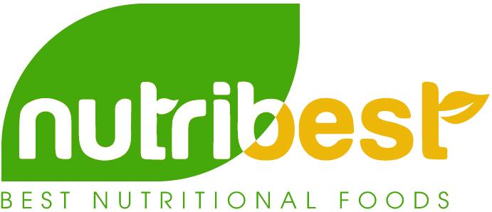 Nutribest – Dinh dưỡng cho mẹ và bé
